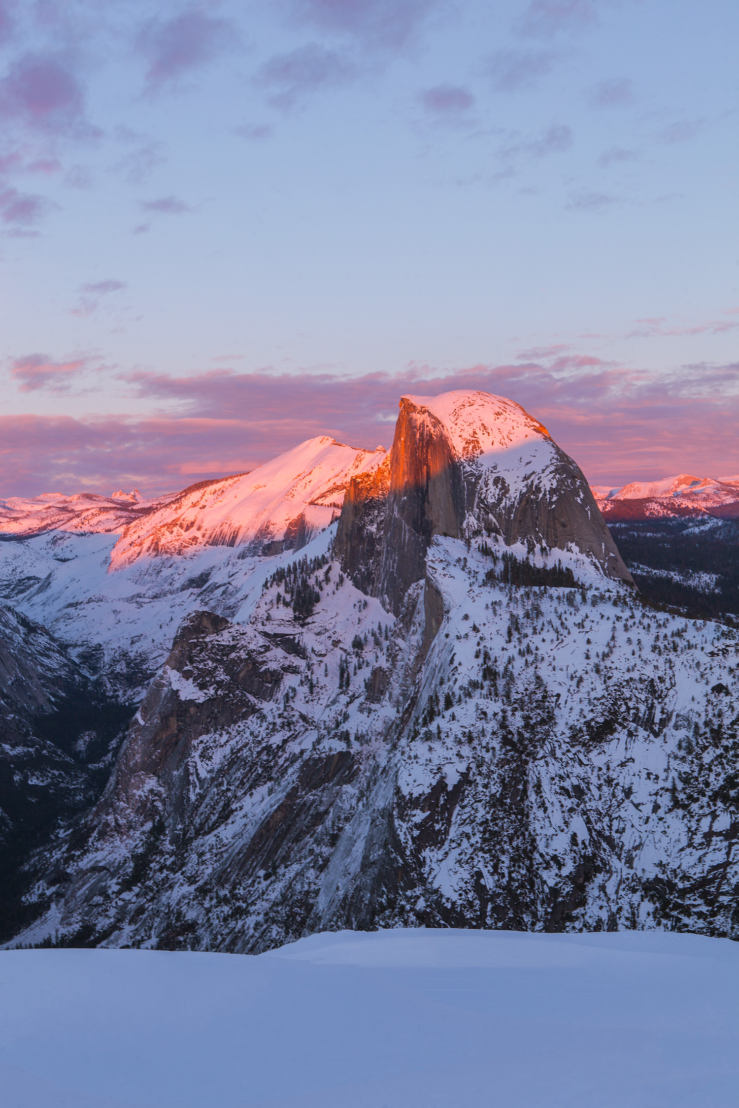 Winter-Alpen-Glow-Half-Dome.jpg