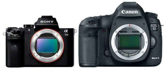 Sony-A7-II-vs-Canon-5D-Mark.jpg