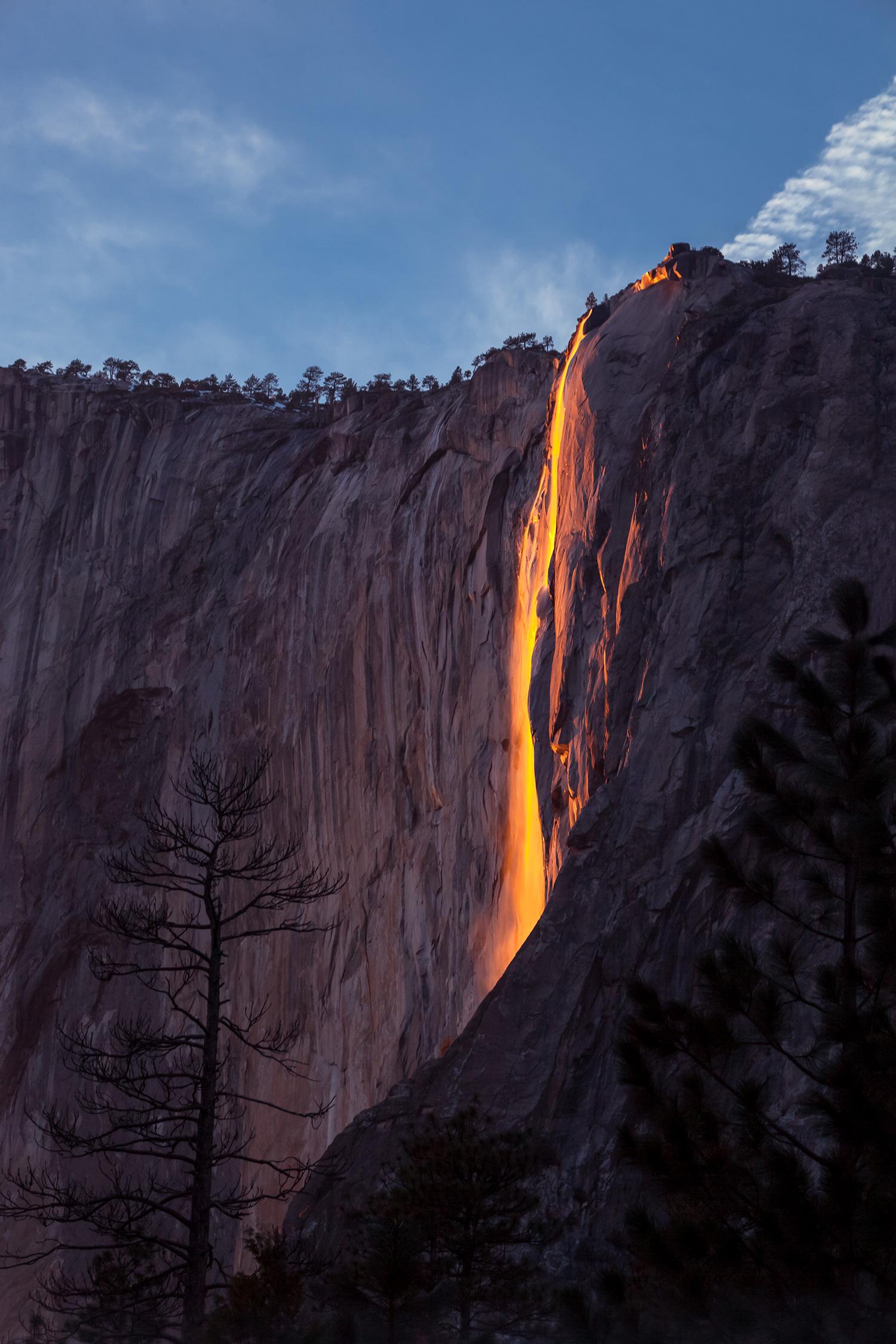 firefalls1.jpg