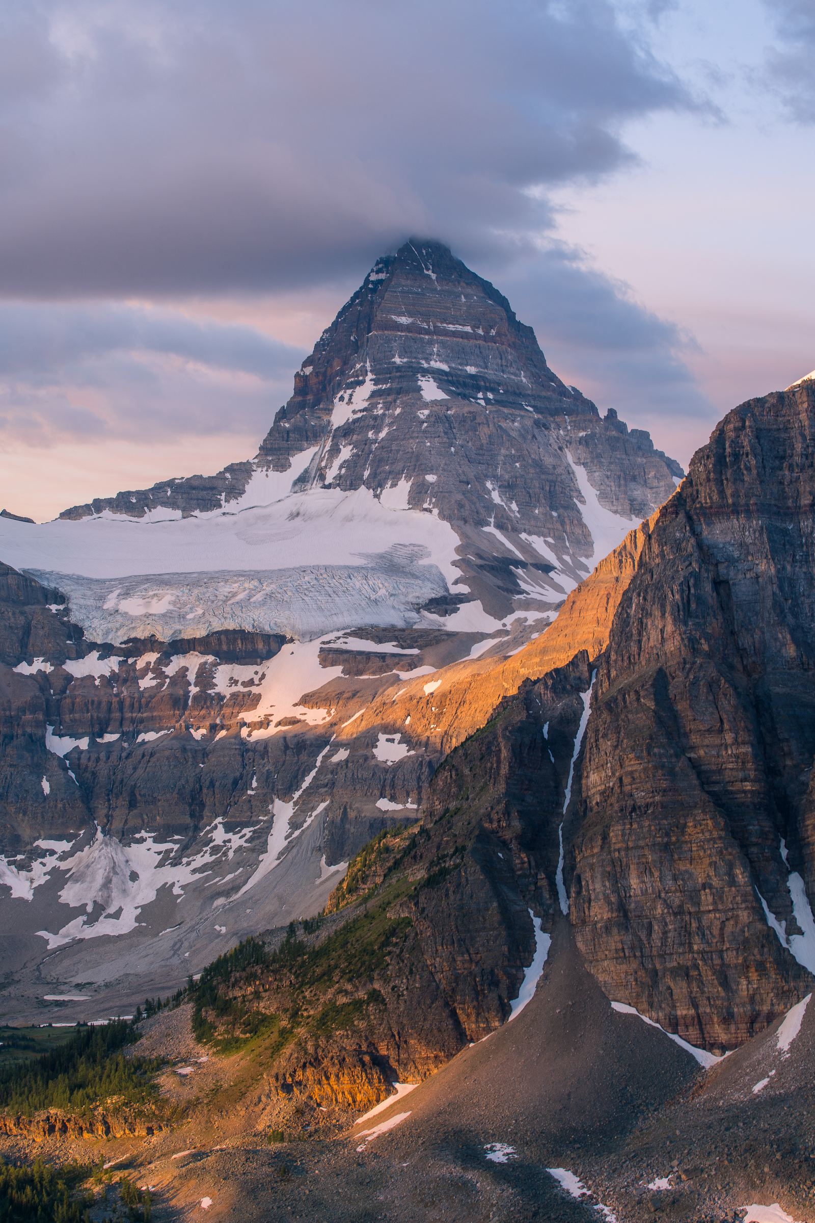 Close-up-Assiniboine-Sunrise.jpg